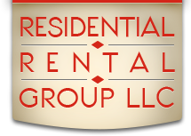 Residential Rental Group