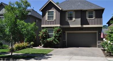 Residential Rental Group Property Management Portland Oregon